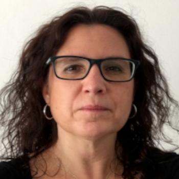 Mariona Grané Oró