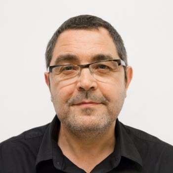 Robert Rallo