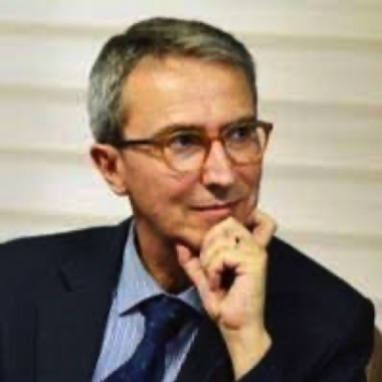 Josep M. Duart